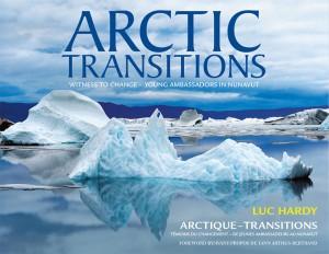 Arctic_Cover