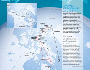 Arctic_Map