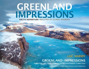 GREENLAND_Cover