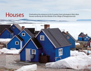 Greenland_Houses