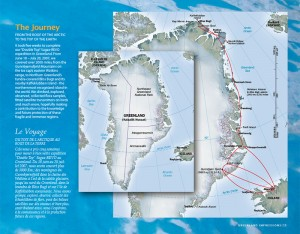 Greenland_Maps
