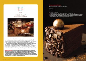 Venice_Chocolate